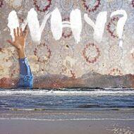Why? - Moh Lhean (Black Vinyl)