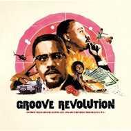 Various - Groove Revolution