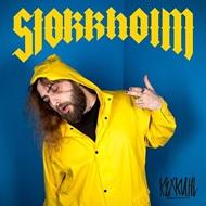 Kex Kuhl - Stokkholm