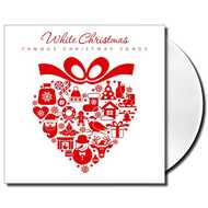 Various - White Christmas - Famous Christmas Songs