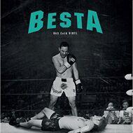EstA - BestA - Das EstA Vinyl