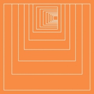 Daniel Brandt (Brandt Brauer Frick) - Eternal Something (Clear Vinyl)