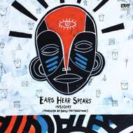 Y Society (Insight & Damu The Fudgemunk) - Ears Hear Spears