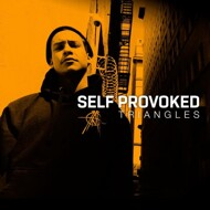 Self Provoked - Triangles