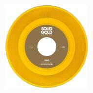 Nas - Understanding (14KT Remix)