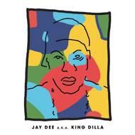 J Dilla (Jay Dee) - Jay Dee aka King Dilla