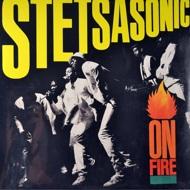 Stetsasonic - On Fire