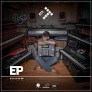 Tehu - Boulevard EP