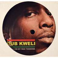Talib Kweli - Dub Kweli