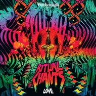 Psychemagik - Ritual Chants: Love