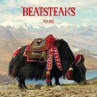 Beatsteaks - Yours