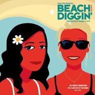 Mambo & Guts present - Beach Diggin' Volume 5
