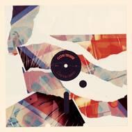 Com Truise - Cyanide Sisters (Black Vinyl)