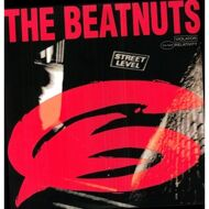 The Beatnuts - The Beatnuts (Street Level)
