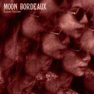 Suzan Köcher - Moon Bordeaux