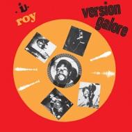U-Roy - Versions Galore