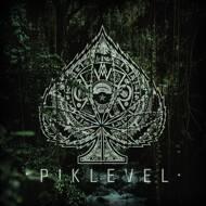 PIKLEVEL (Maulheld x Defekto) - Piklevel