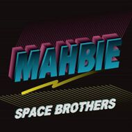 Mahbie - Space Brothers
