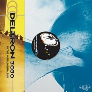 Deltron 3030 - Deltron 3030 (Instrumentals)