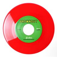 Brownout - Evolver / Things You Say