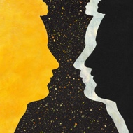 Tom Misch - Geography (Black Vinyl)