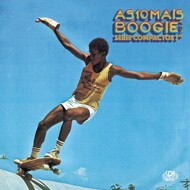 Various - As 10 Mais Boogie Volume 1