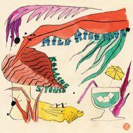 King Gizzard & The Lizard Wizard x Mild High Club - Rolling Stoned
