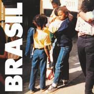 Various (Soul Jazz Records presents) - Brasil