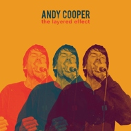 Andy Cooper (Ugly Duckling) - The Layered Effect