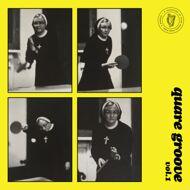 Various - Quare Groove Volume 1
