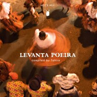 Various - Levanta Poeira