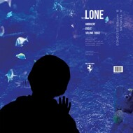 Lone - Ambivert Tools Volume Three
