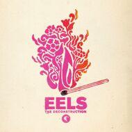 Eels - The Deconstruction (Box Set)