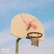 Dominic Pierce - Hoop Loops