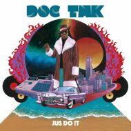 Doc TMK - Jus Do !T