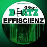 Various - Green Beatz