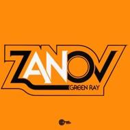 Zanov - Green Ray