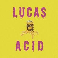 Moodie Black - Lucas Acid