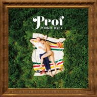 Prof - Pookie Baby