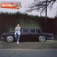 The Streets - The Hardest Way To Make An Easy Living
