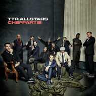 TTR Allstars (Tonträger Allstars) - Chefpartie
