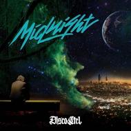 DiscoCtrl - Midnight