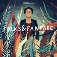 JPattersson - Folks & Fanfare
