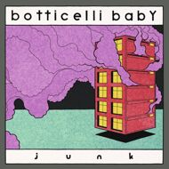 Botticelli Baby - Junk