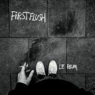 Le Reum - First Flush