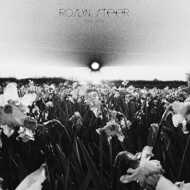 Roslyn Steer - You'll Know