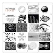 Steve Hauschildt - Dissolvi (Black Vinyl)