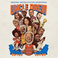 Various - Uncle Drew (Soundtrack / O.S.T.)