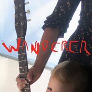 Cat Power - Wanderer (Black Vinyl)