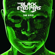 Black Eyed Peas - The E.N.D (The End)